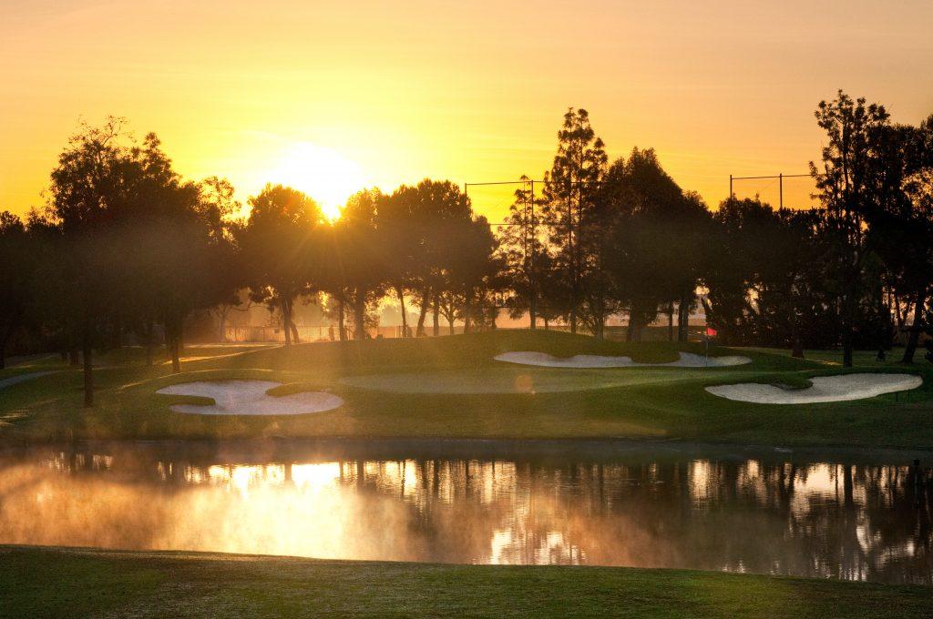 Lakewood Country Club Slider Image 6665